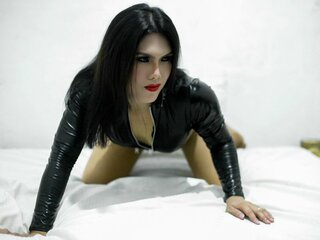 Pictures LustfulVeronica
