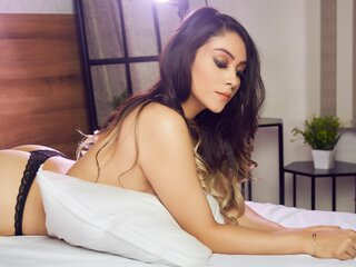 Camshow MiaColeman